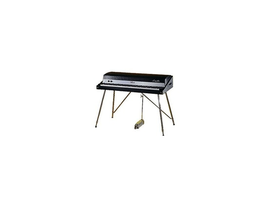 Fender Rhodes Mark 1 Stage 73