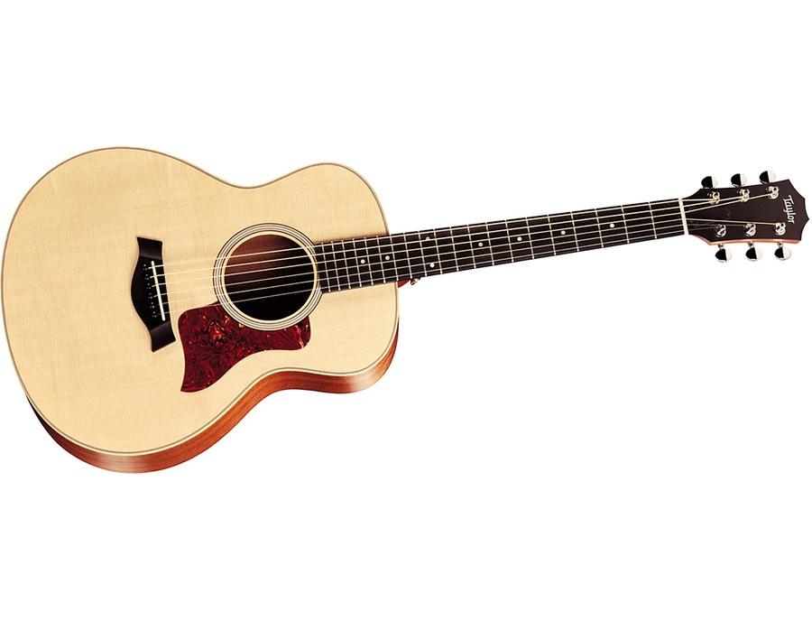 Taylor gs mini acoustic xl