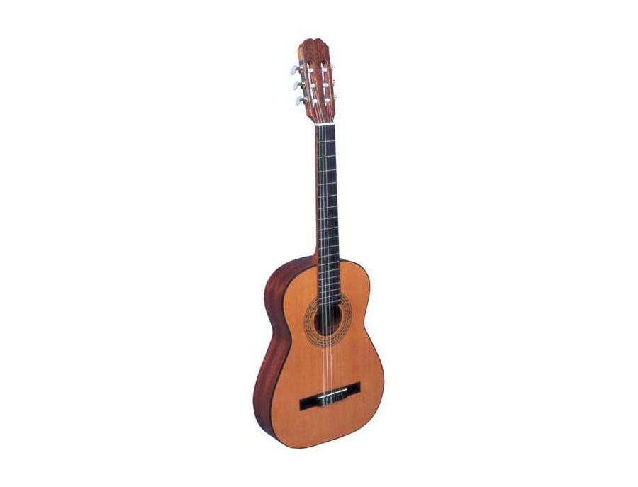BM Classico Acoustic