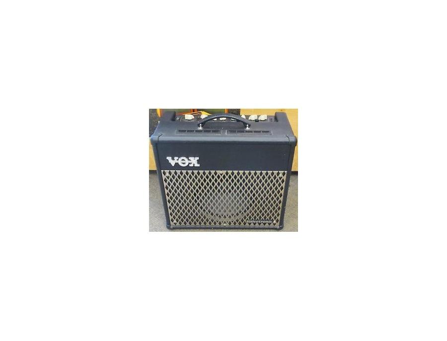 Vox Valvetronix VT30