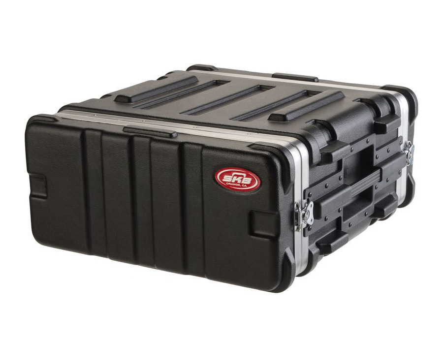 SKB Flight Case