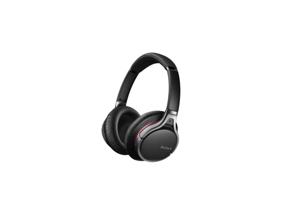 MDR-10RBT Bluetooth Headphones