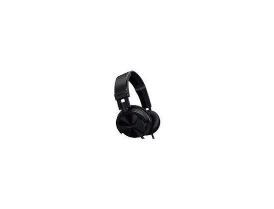 Philips Shl3000 Headphone P2 Dj