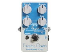 Earthquaker-devices-dispatch-master-s