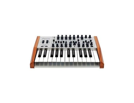 Arturia MiniBrute SE Analog Synthesizer