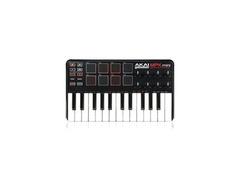 Akai-mpk-mini-laptop-production-keyboard-s