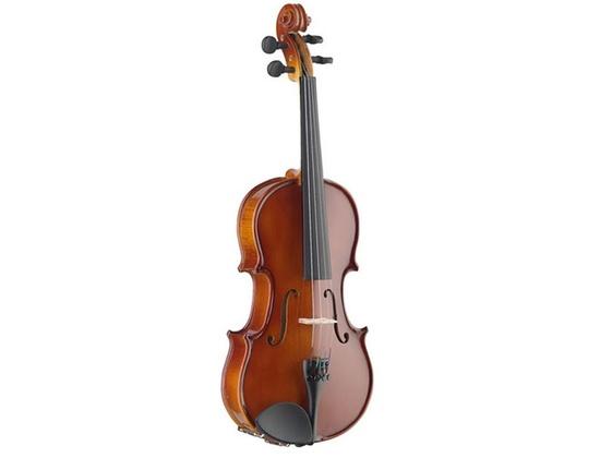Violino Acústico 4/4 Stagg VN