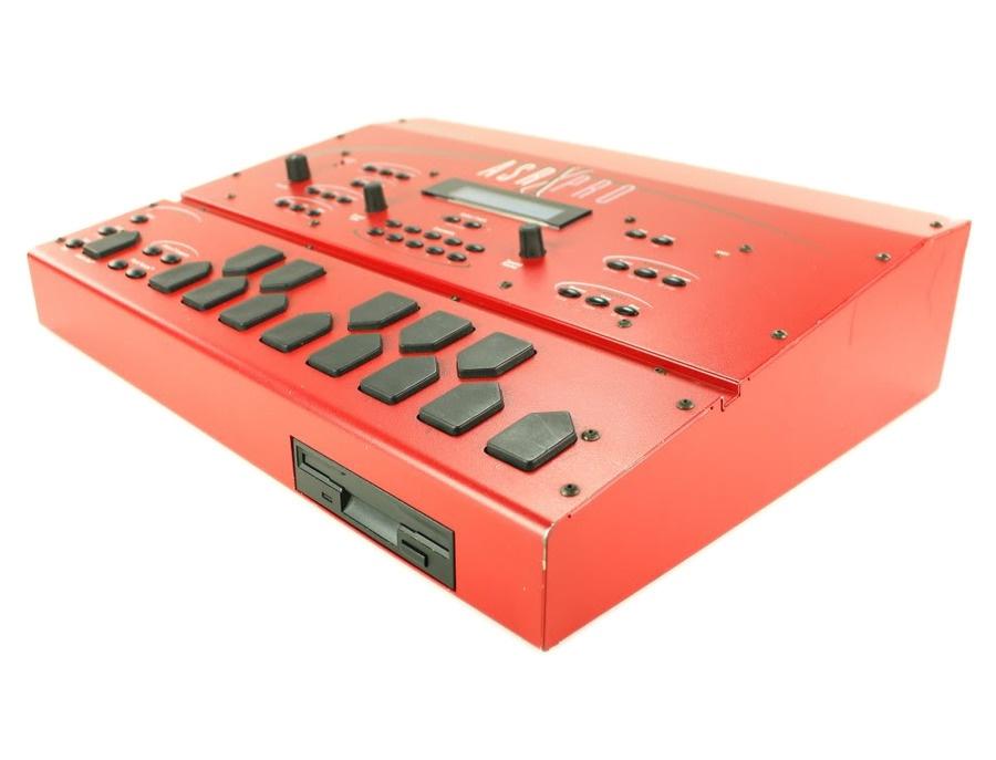 Ensoniq ASR-X Pro