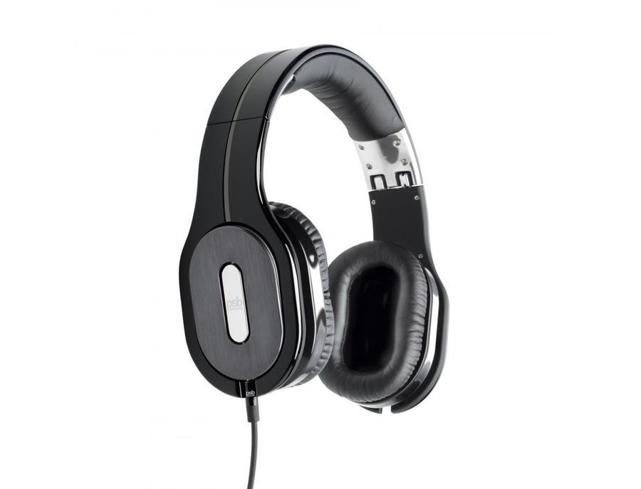 PSB M4U 2 Headphones