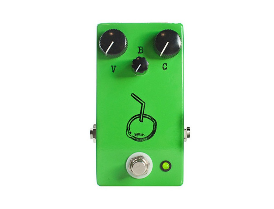 JHS Lime Aid Compressor