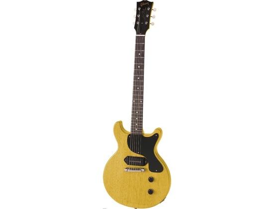 1958 Gibson Les Paul TV Junior