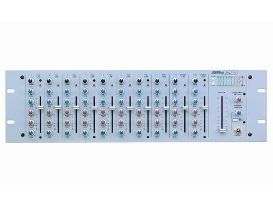 MultiMix 12R