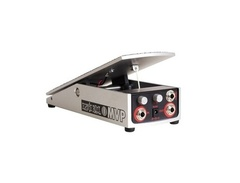 Ernie-ball-mvp-volume-pedal-s