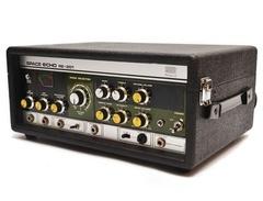 Roland-space-echo-re-201-s