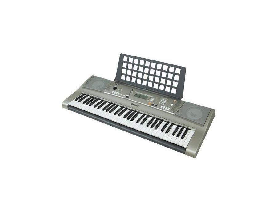 Yamaha YPT-300 Keyboard
