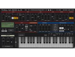 Tal-u-no-lx-software-synthesizer-s