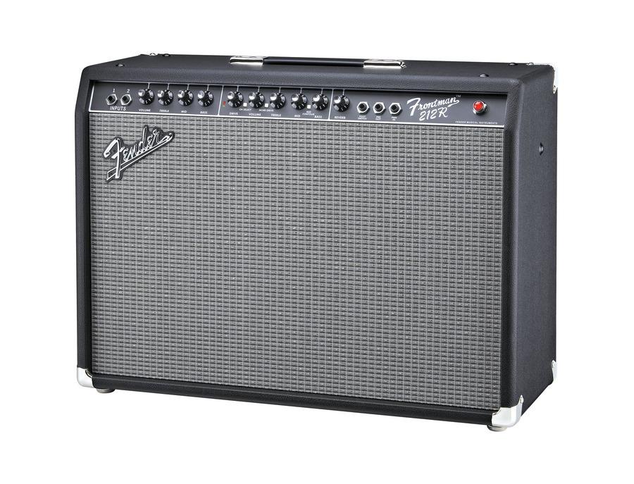 Fender 212R