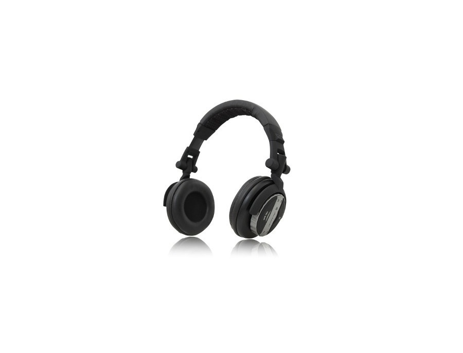 Headphones Acteck HD900