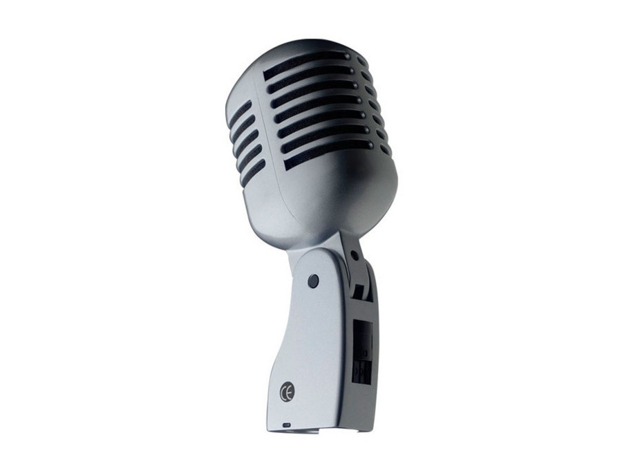 Stagg Dynamic Microphone