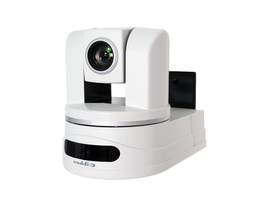 Vaddio PowerView HD-22