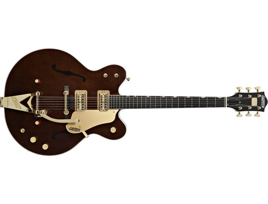 Gretsch G6122-1962 Chet Atkins Country Gentleman