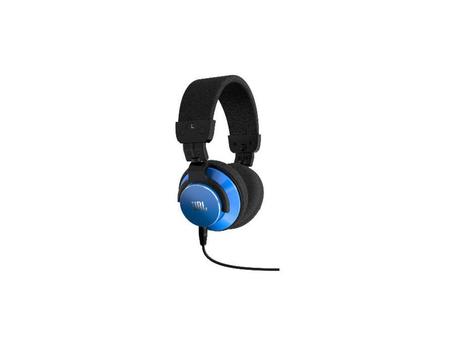 JBL BASSLINE BL Headset