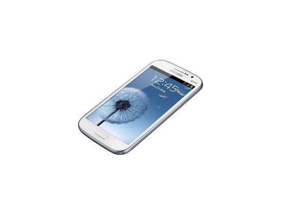 Samsung Galaxy Grand I9082