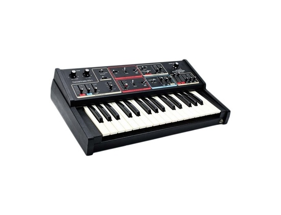 Moog (Realistic) Concertmate MG-1