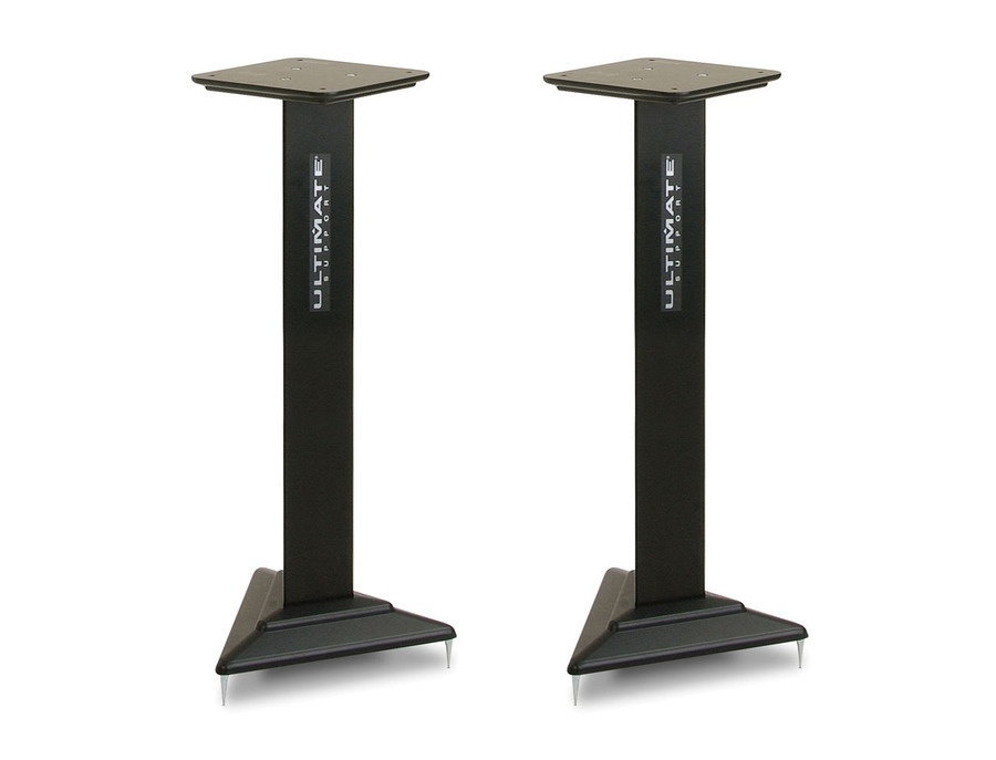 Ultimate Support MS-36B2 Monitor Stands
