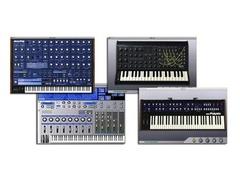 Korg-legacy-collection-analog-edition-s