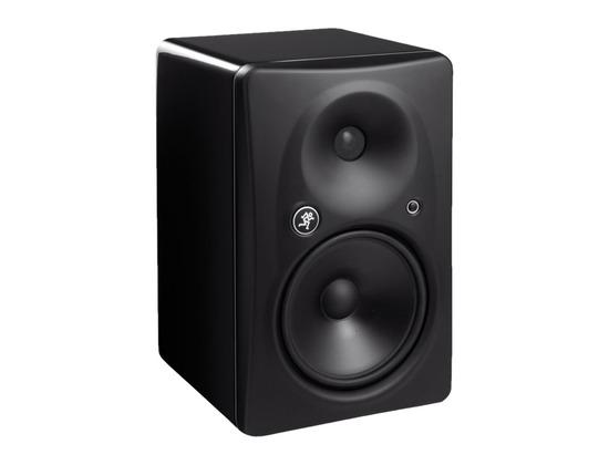 Mackie HR824mk2 Studio Monitor