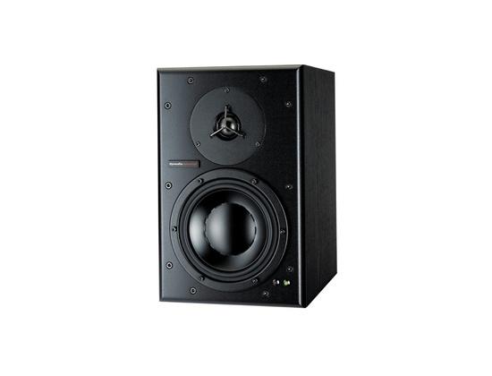 Dynaudio BM6A MKI Active Studio Monitor