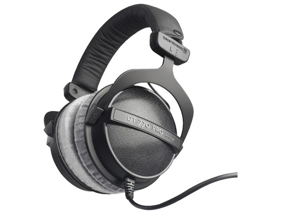 Best Studio Headphones 2019 5 Best Studio Headphones for Music Production [2019] | Equipboard®