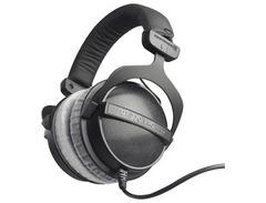 Beyerdynamic dt 770 pro 80 closed studio headphones s