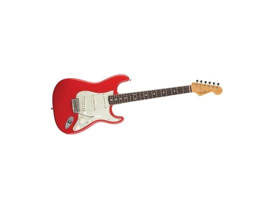 Fender Mark Knopfler Stratocaster Electric Guitar