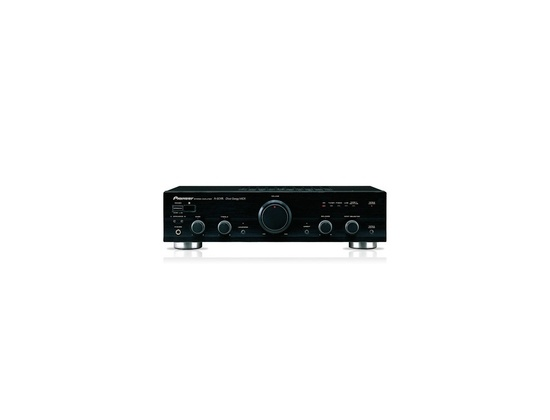 Pioneer A209R Stereo Ampfiler