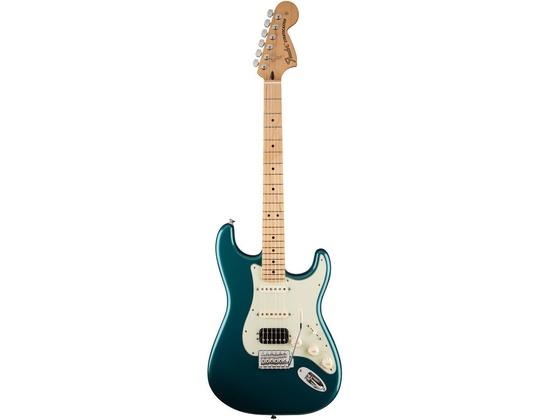 Fender Stratocaster lonestar