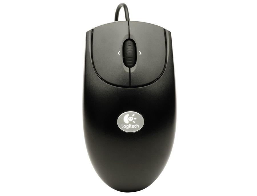 Logitech RX250