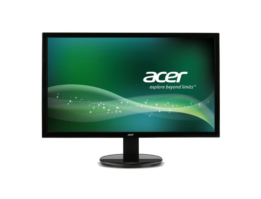Acer K242HL