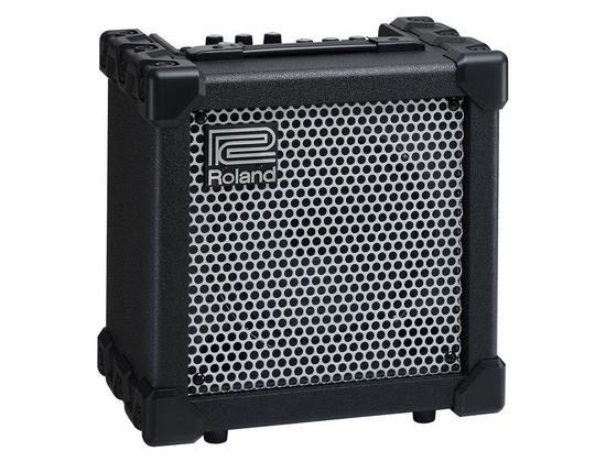Roland Cube 15XL