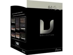 Arturia-v-collection-software-synthesizer-bundle-s