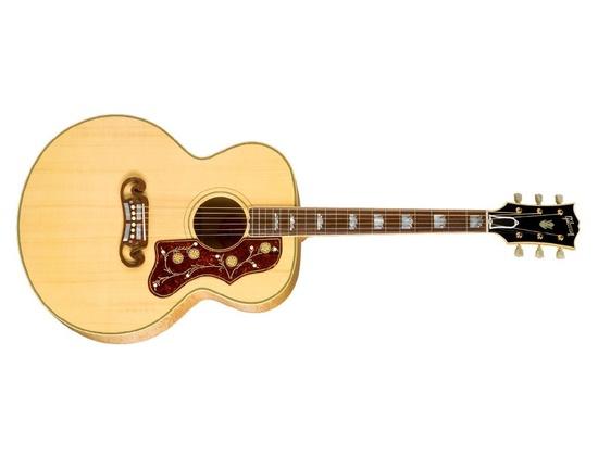 Gibson SJ True Vintage