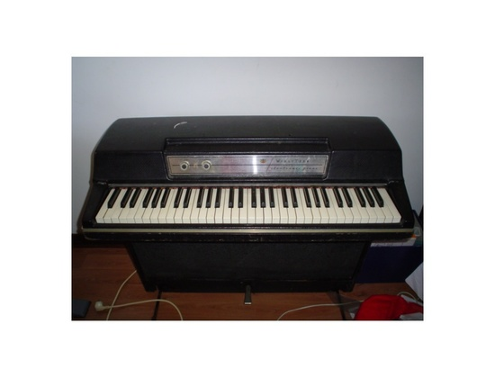 Wurlitzer 203W Electric Piano