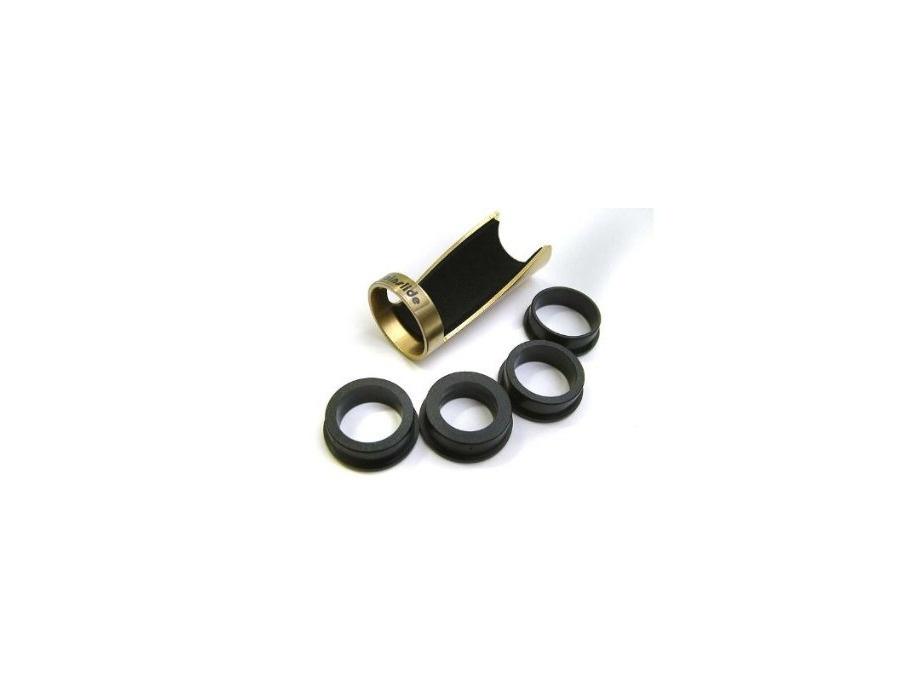 Brass 'Spinslide'