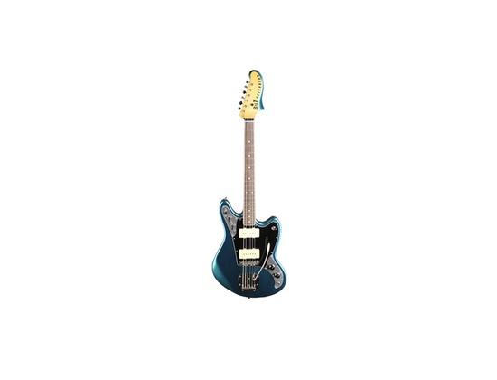 "Bilt ""The Relevator LS"" Electric Guitar"