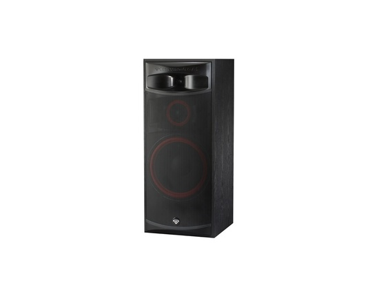 Cerwin Vega XLS 15 3 Way Floorstanding Tower Speaker