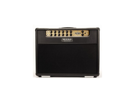 Mesa Boogie Stiletto Ace Combo 1X12 Guitar Amplifier