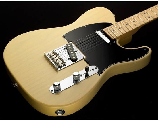 1995 Fender Telecaster