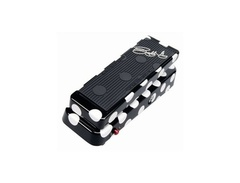 Dunlop buddy guy signature cry baby wah wah s