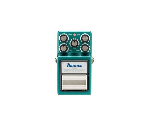 Ibanez TS9B Bass Tube Screamer